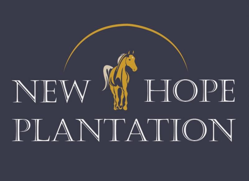 New Hope Plantation Logo