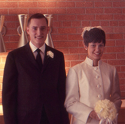 1969WeddingPortrait