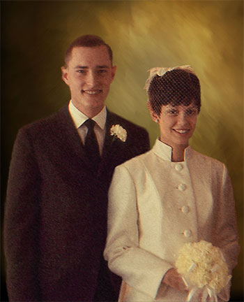 1969WeddingRevised